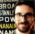 Kaegan_Donnelly_Baremetrics