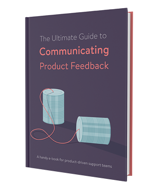communicating_product_feedback_mockup